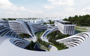 Zaha_Hadid_Architects_Doing_Their_Magic_With_Modern_Architecture_In_Belgrade_Serbia_world_of_architecture_03